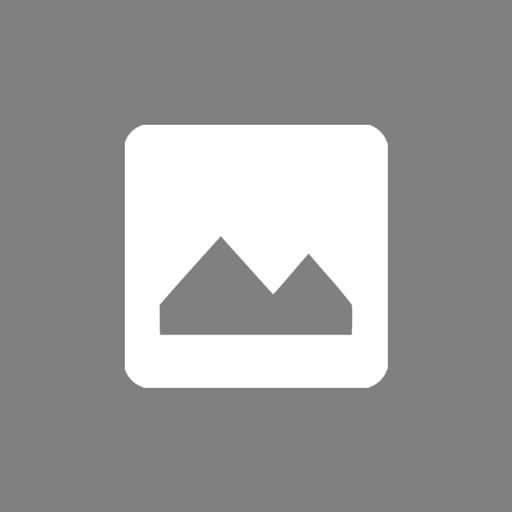 Ceraskal - Mekanik - BESTLIFT PRO CB-II