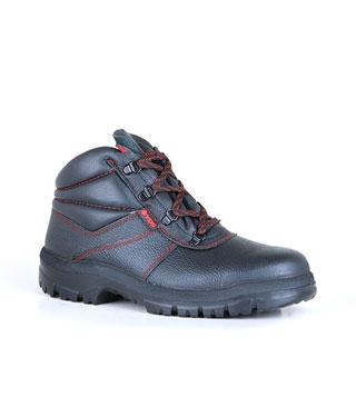 Ayakkabı EL 170 DDR S2
