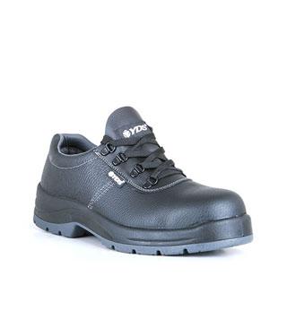 Ayakkabı EL 150 BR S2
