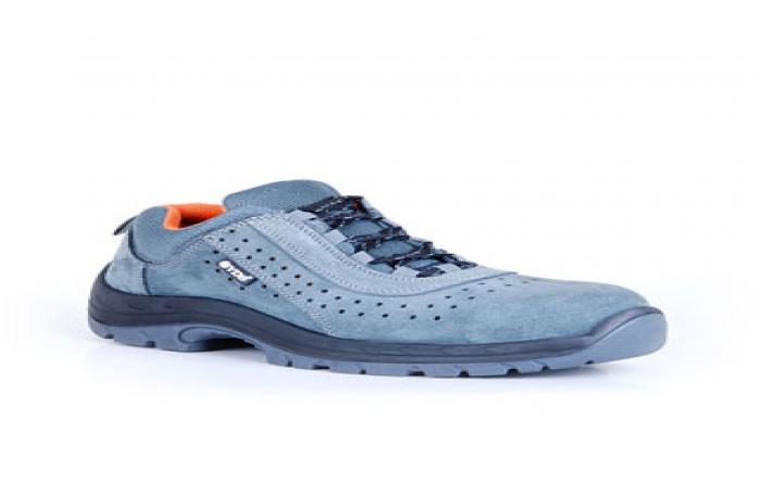 Ayakkabı UL 220 S1