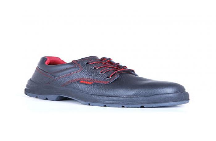 Ayakkabı ELSP 1090 S3