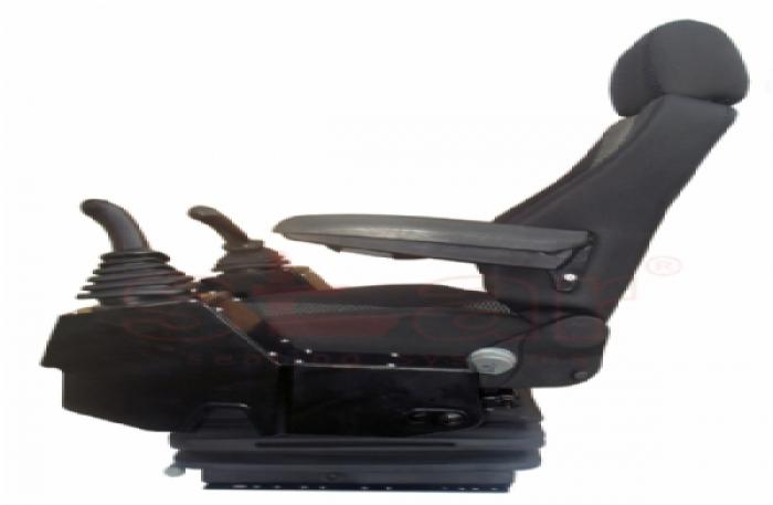 STplus DRV4650-J