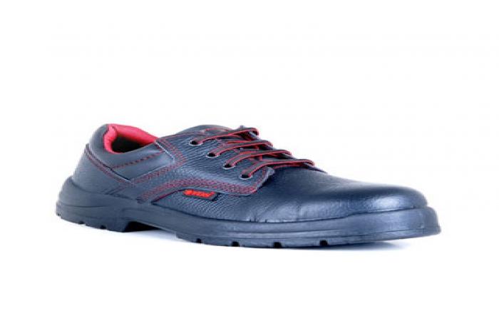 Ayakkabı ELSP 1090 S2