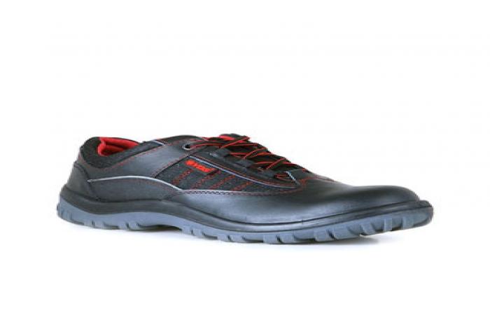 Ayakkabı El 200 S2