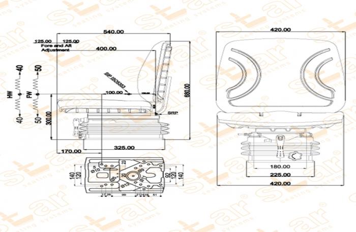 STplus V42