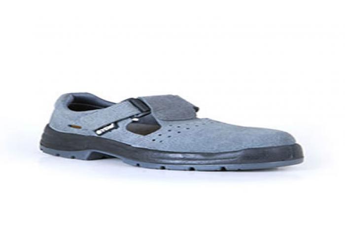 AyakkabıEL 190 GHD S1