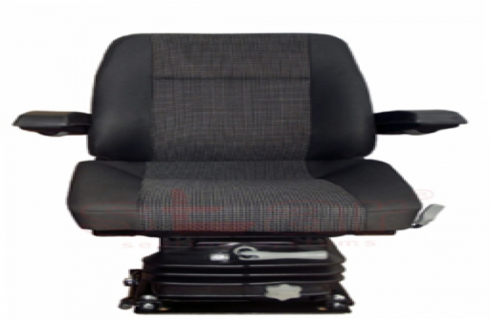 STplus DRV1650