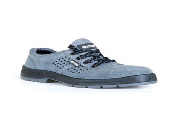 Ayakkabı EL 150 GHD S1