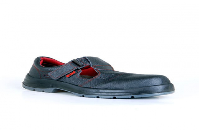 Ayakkabı El 190 NV