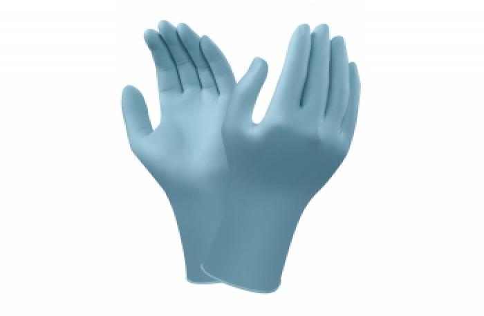 TOUCHNTUFF 92-670 TNT BLUE ELDİVEN