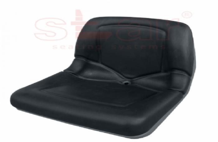 ST 1546 - Plastic Seat