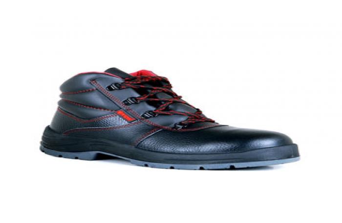 Ayakkabı EL 170 TP