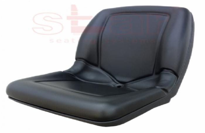 ST 1846 - Plastic Seat
