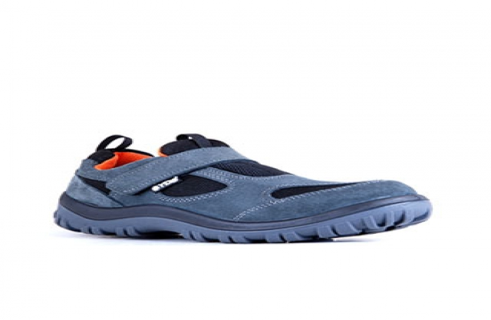 Ayakkabı GPP 05 GH NV